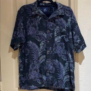 Caribbean Joe shirt.